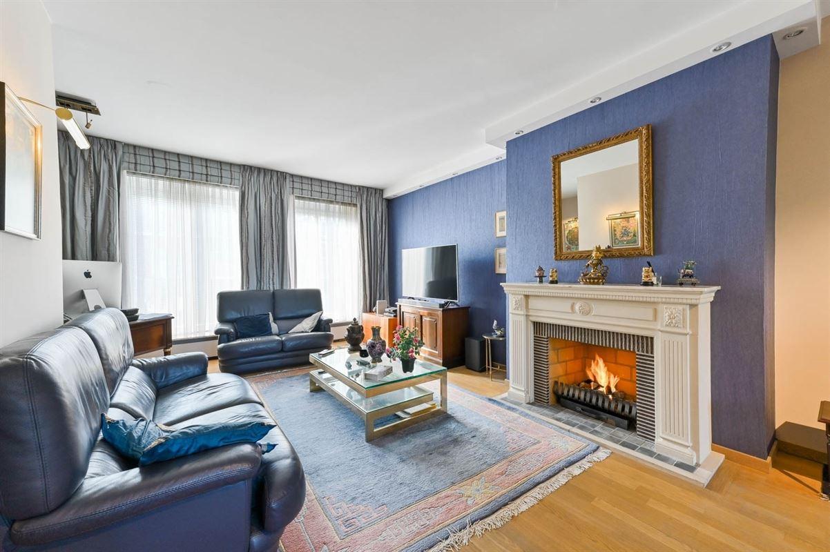 Foto 6 : Huis te 2800 MECHELEN (België) - Prijs € 395.000
