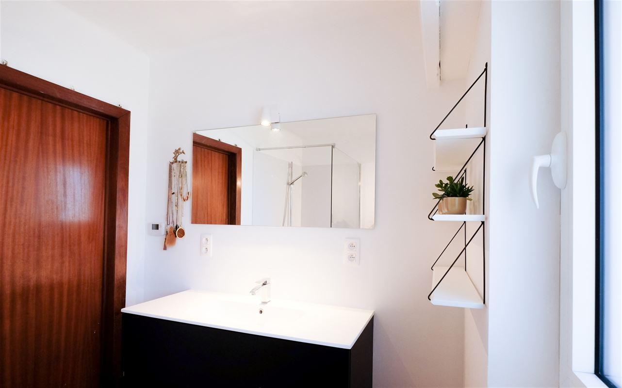 Foto 30 : Huis te 2800 MECHELEN (België) - Prijs In optie