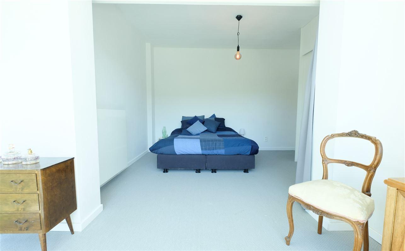Foto 23 : Huis te 2800 MECHELEN (België) - Prijs In optie