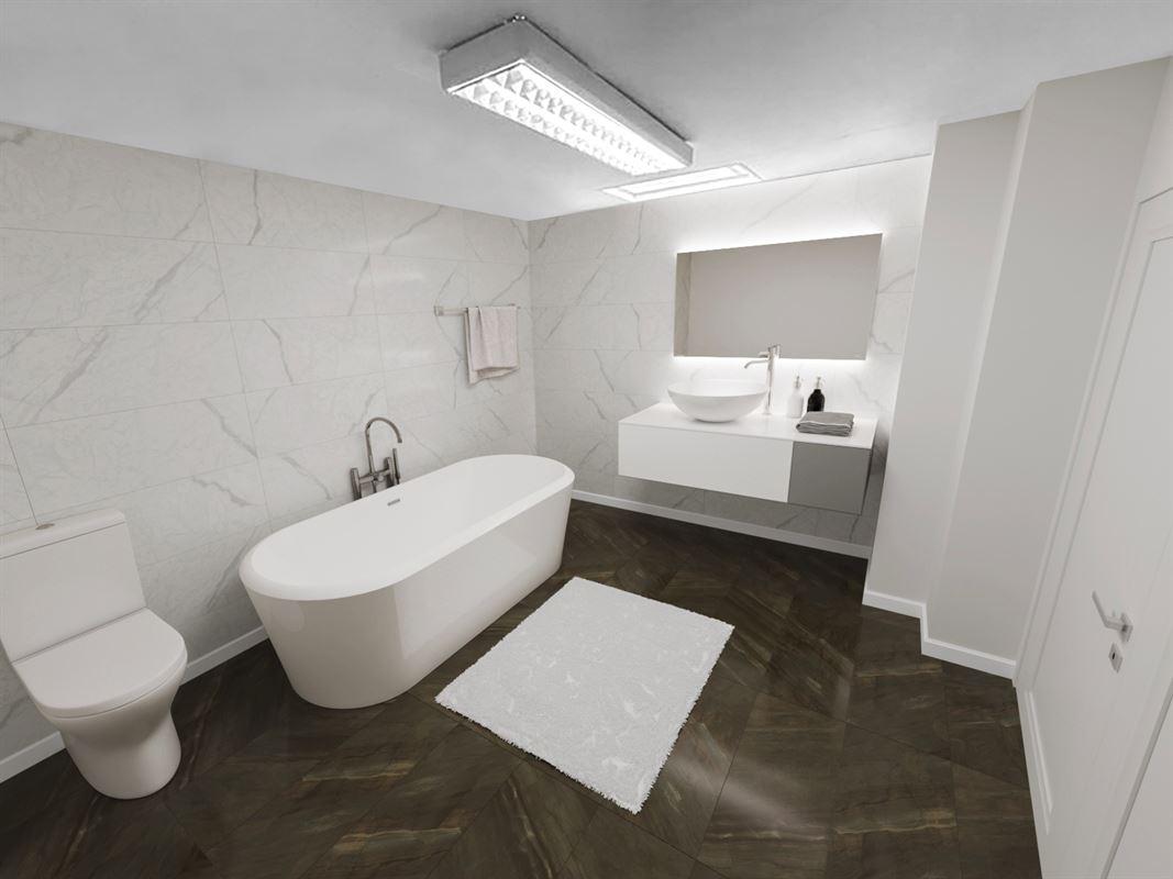 Foto 29 : Huis te 2800 MECHELEN (België) - Prijs € 395.000