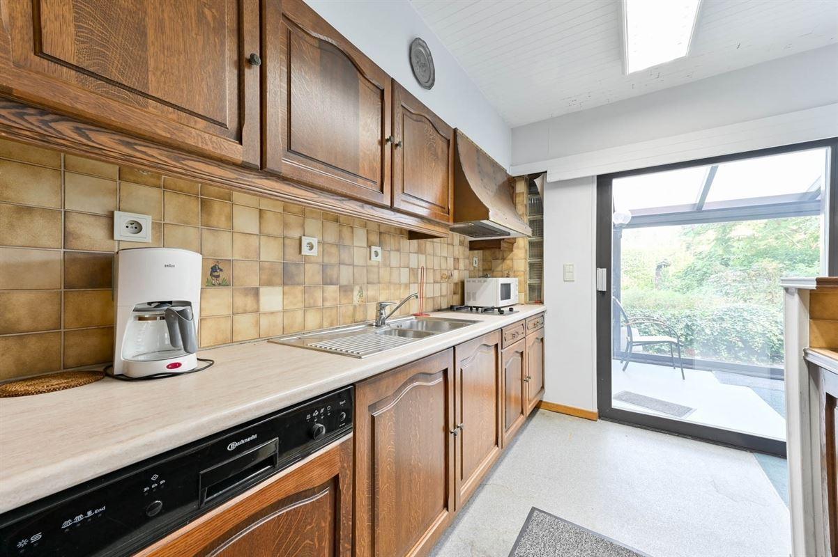 Foto 26 : Huis te 2800 MECHELEN (België) - Prijs € 395.000