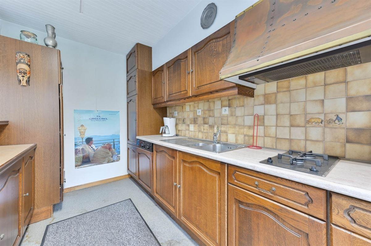 Foto 23 : Huis te 2800 MECHELEN (België) - Prijs € 395.000