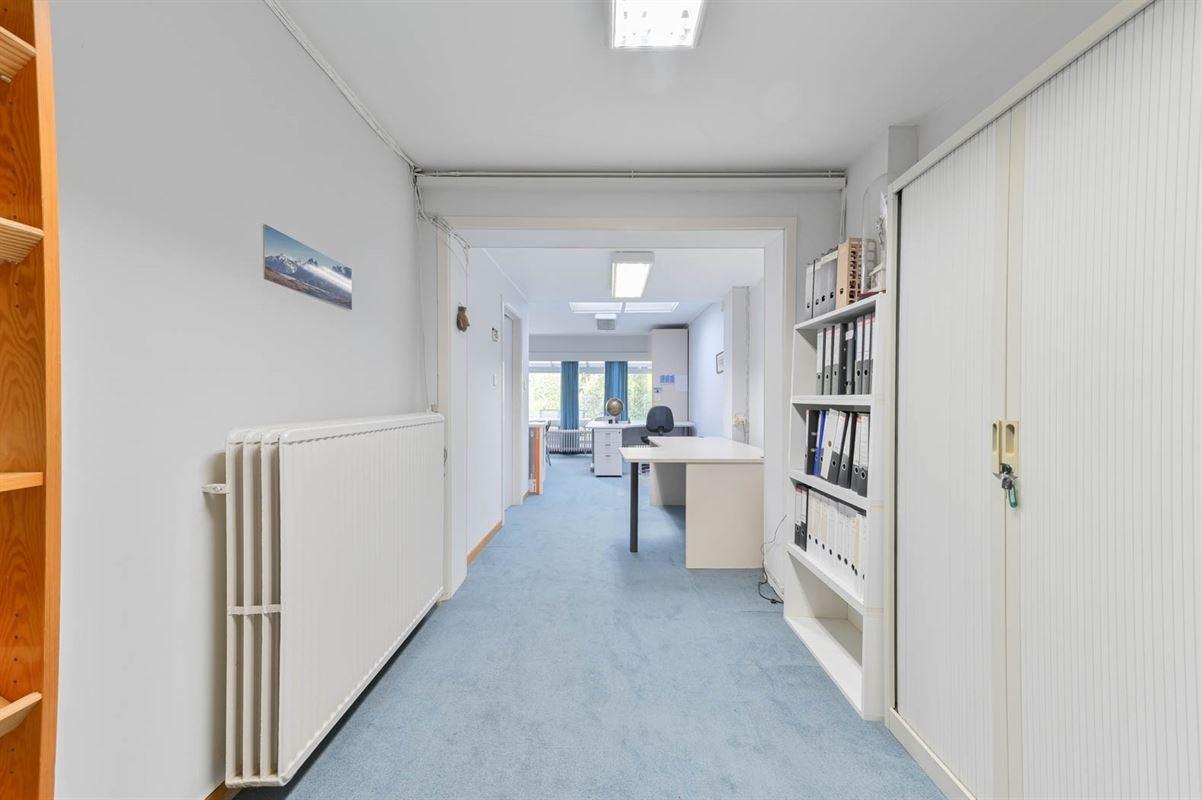 Foto 20 : Huis te 2800 MECHELEN (België) - Prijs € 395.000