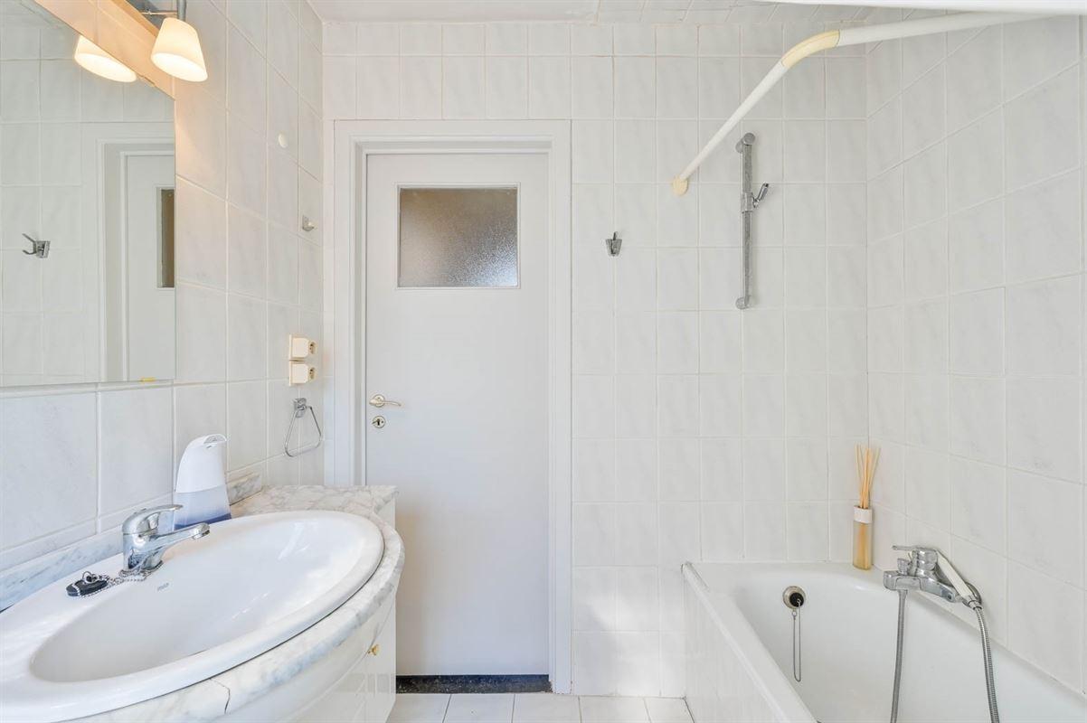 Foto 17 : Huis te 2800 MECHELEN (België) - Prijs € 395.000