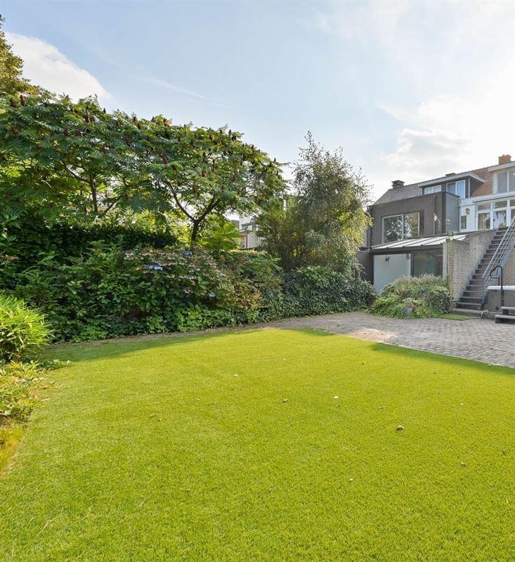 Foto 3 : Huis te 2800 MECHELEN (België) - Prijs € 395.000