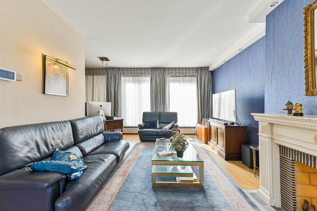 Foto 5 : Huis te 2800 MECHELEN (België) - Prijs € 395.000