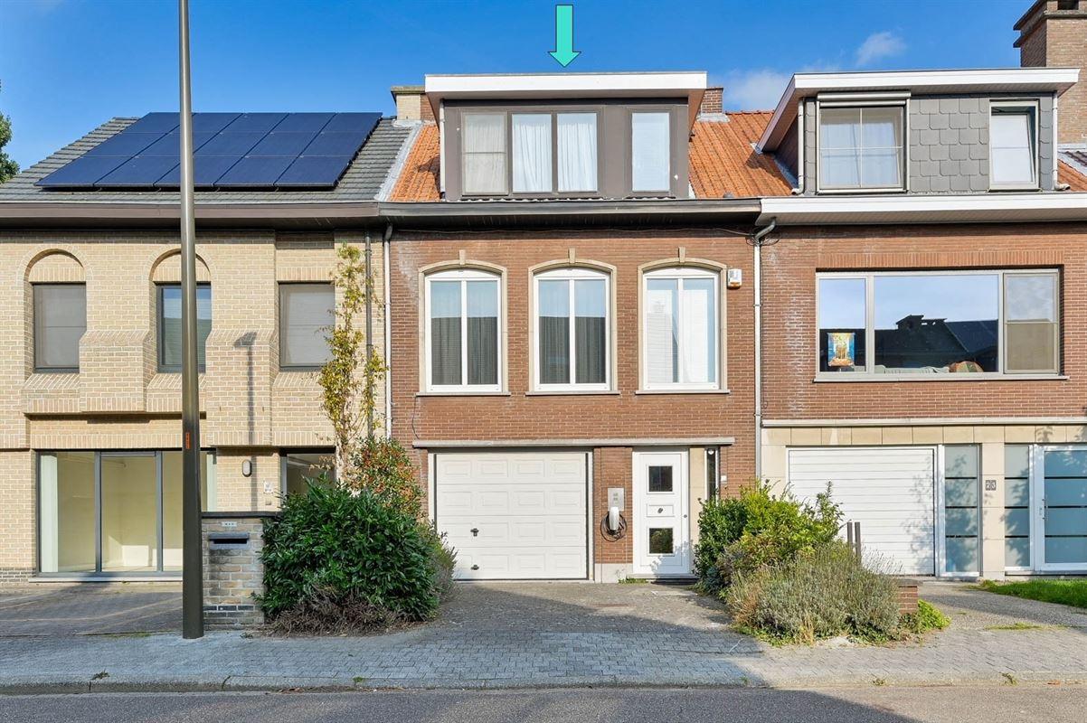 Foto 1 : Huis te 2800 MECHELEN (België) - Prijs € 395.000