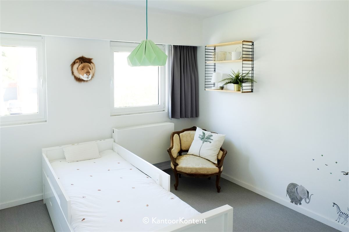 Foto 29 : Huis te 2800 MECHELEN (België) - Prijs In optie