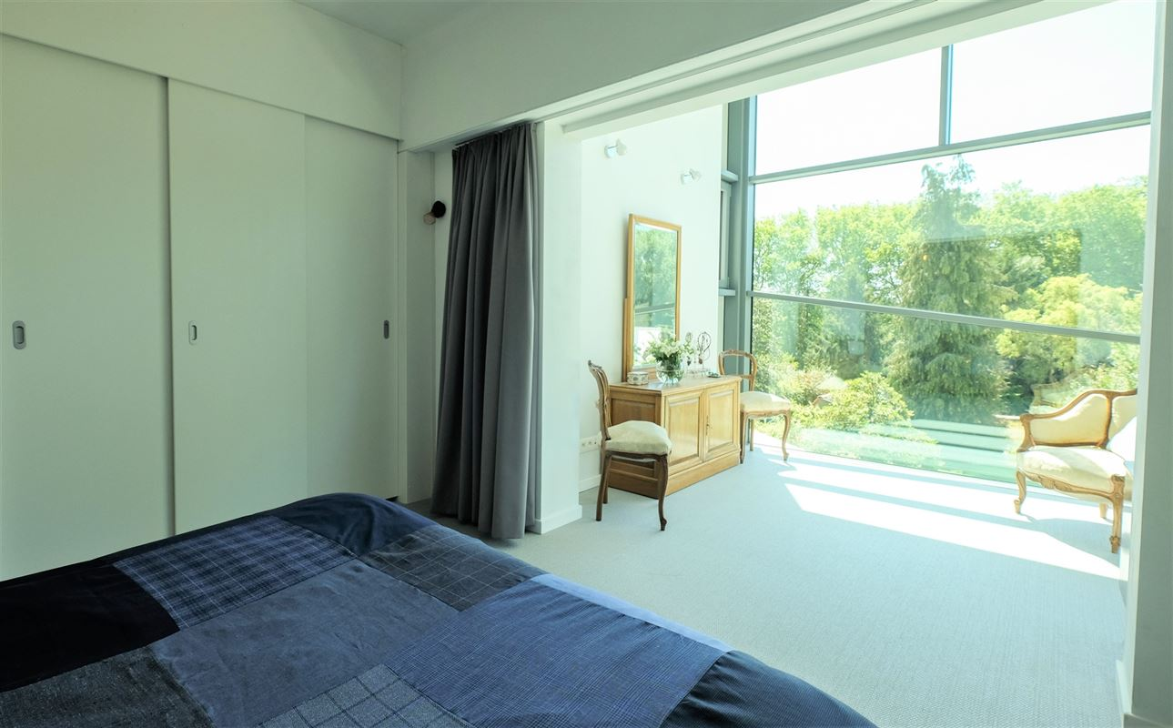 Foto 24 : Huis te 2800 MECHELEN (België) - Prijs In optie
