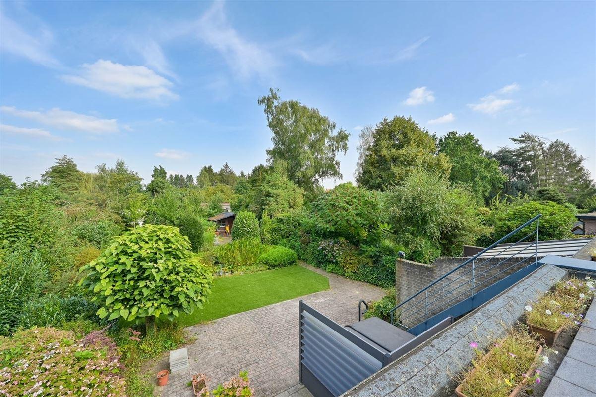 Foto 30 : Huis te 2800 MECHELEN (België) - Prijs € 395.000