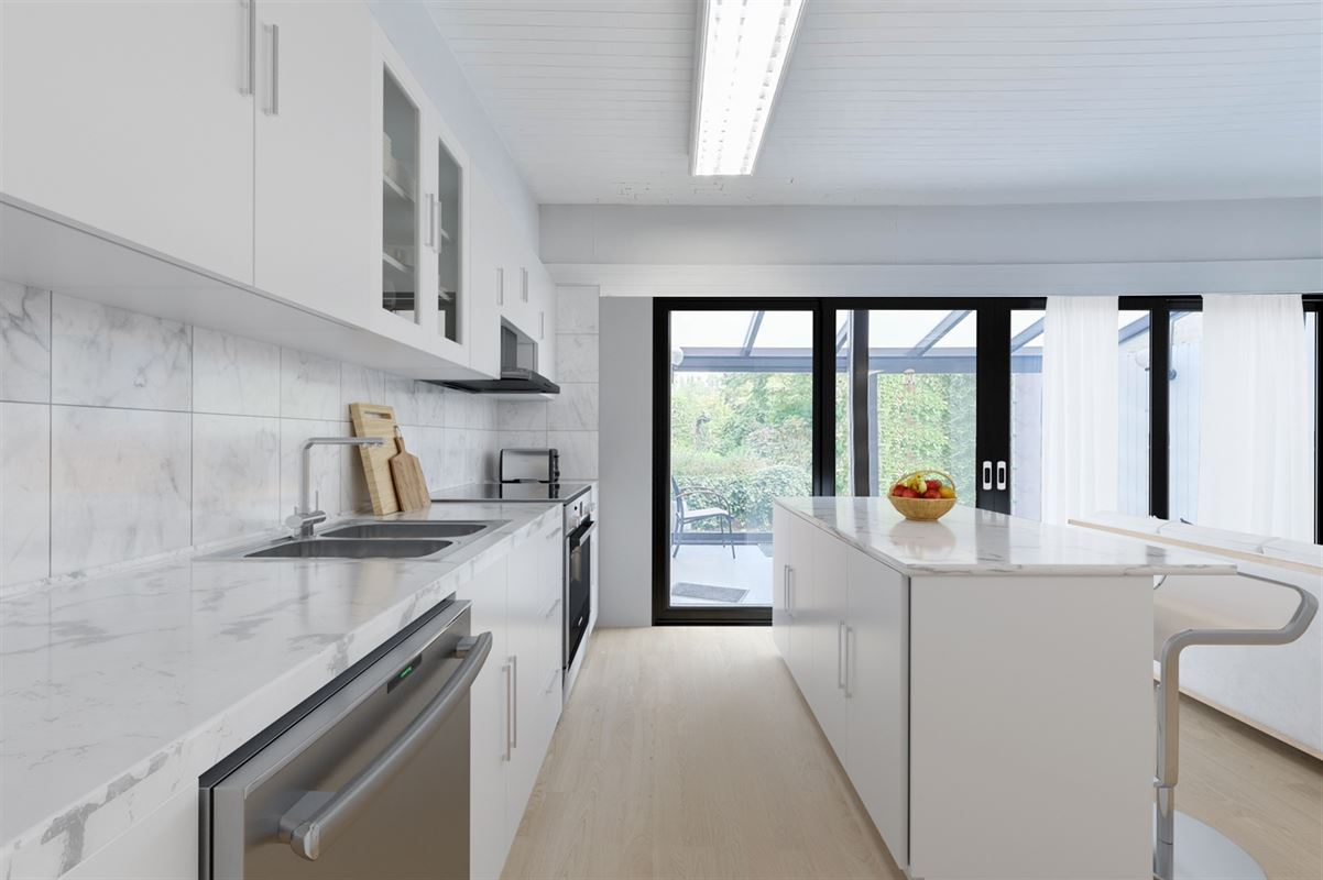 Foto 27 : Huis te 2800 MECHELEN (België) - Prijs € 395.000
