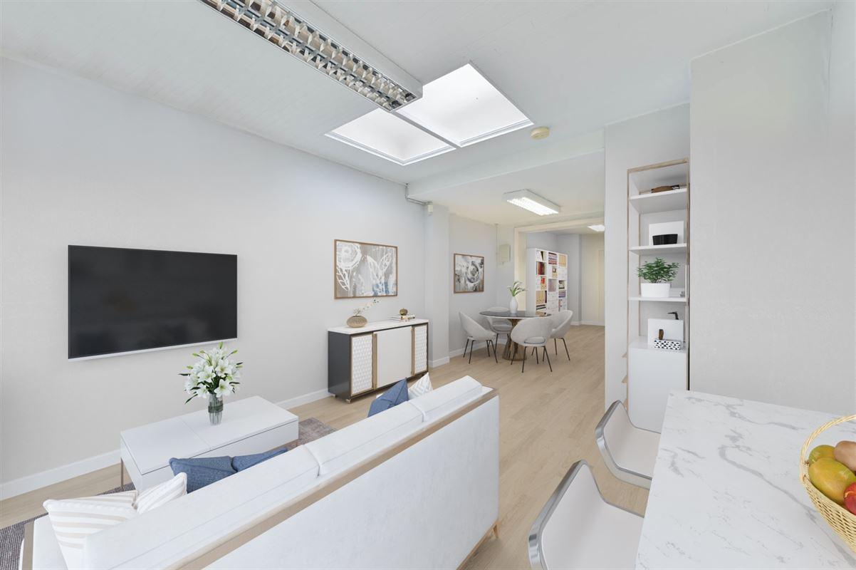 Foto 25 : Huis te 2800 MECHELEN (België) - Prijs € 395.000