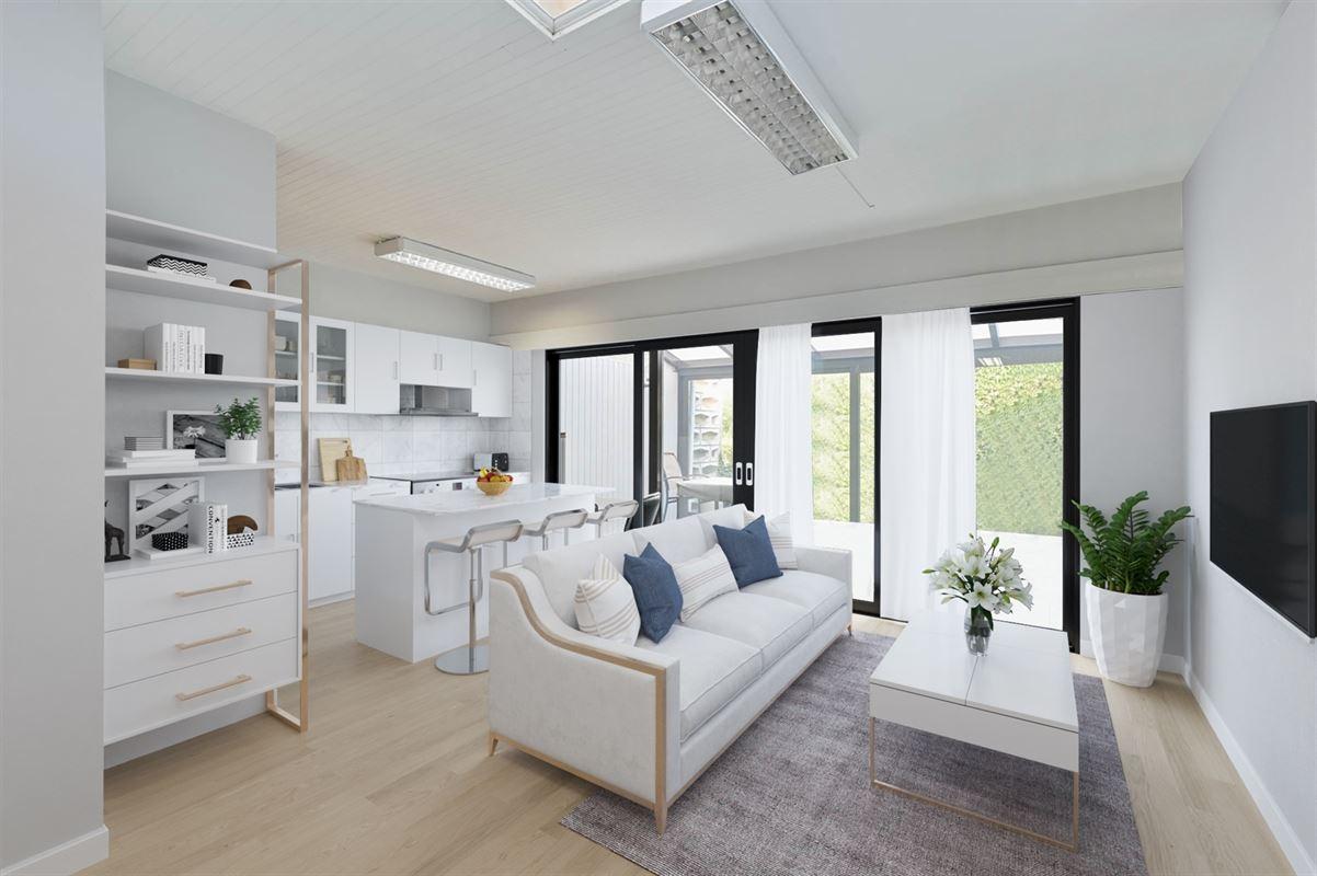 Foto 22 : Huis te 2800 MECHELEN (België) - Prijs € 395.000