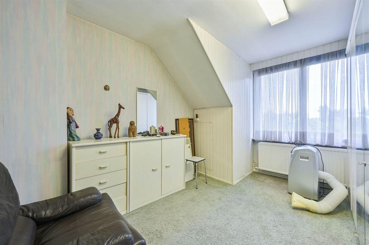 Foto 14 : Huis te 2800 MECHELEN (België) - Prijs € 395.000