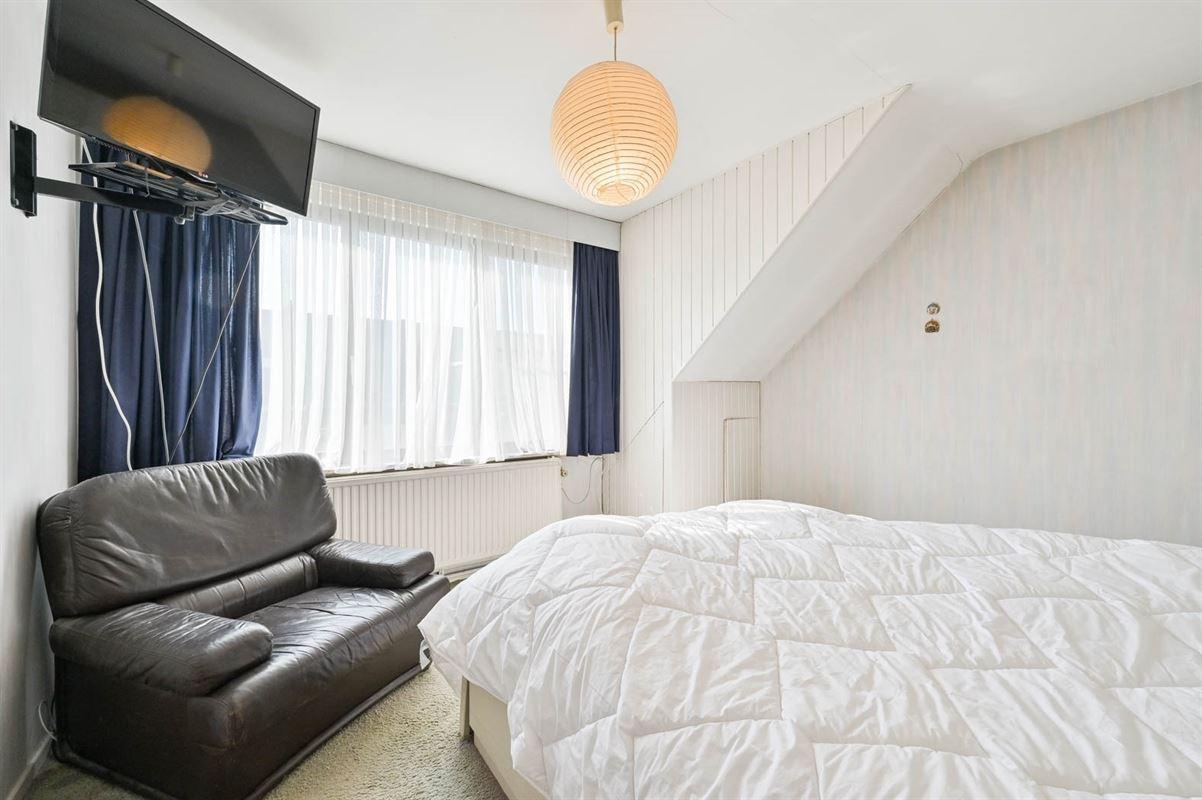 Foto 12 : Huis te 2800 MECHELEN (België) - Prijs € 395.000