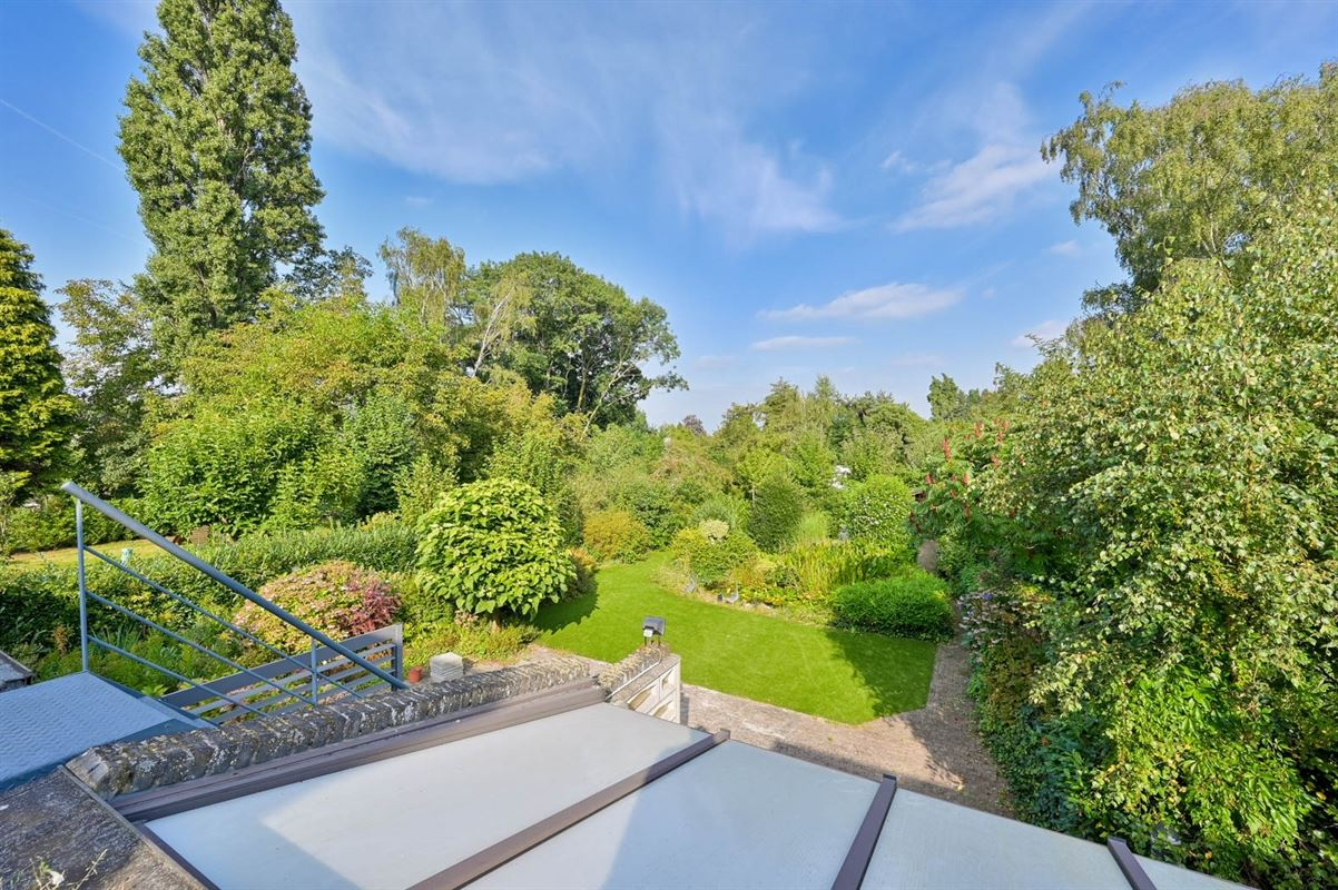Foto 2 : Huis te 2800 MECHELEN (België) - Prijs € 395.000