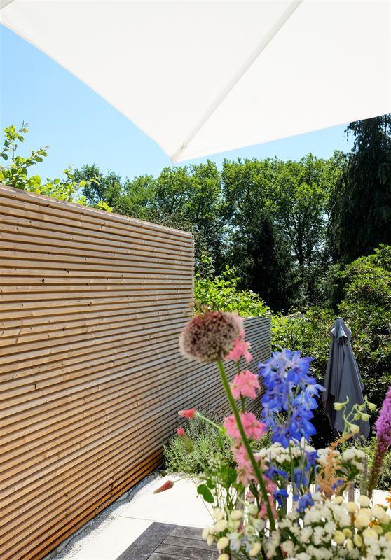 Foto 34 : Huis te 2800 MECHELEN (België) - Prijs In optie