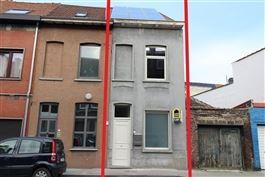 Huis te 8500 KORTRIJK (België) - Prijs