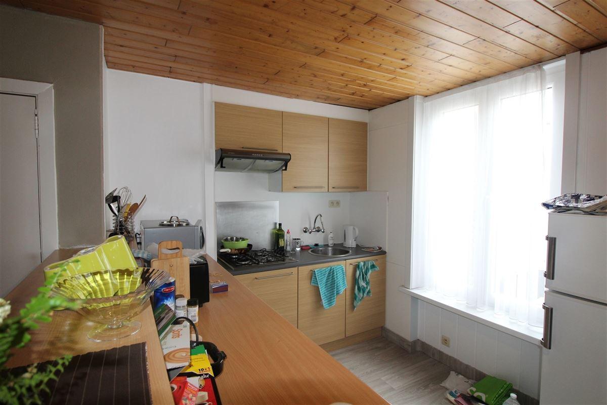 Foto 3 : Appartementsgebouw te 8500 KORTRIJK (België) - Prijs € 515.000