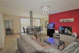 Huis te 8551 ZWEVEGEM (België) - Prijs