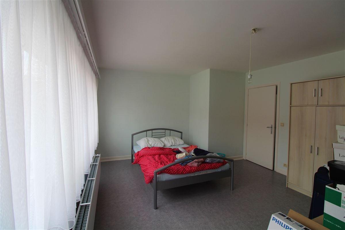 Foto 5 : Appartementsgebouw te 8500 KORTRIJK (België) - Prijs € 515.000