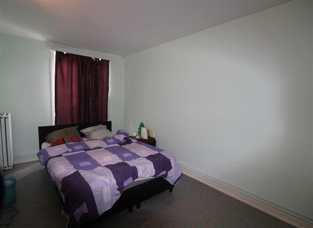 Foto 4 : Appartementsgebouw te 8500 KORTRIJK (België) - Prijs € 515.000