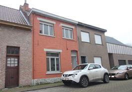 Huis te 8560 WEVELGEM (België) - Prijs