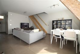 Duplex/triplex te 8500 KORTRIJK (België) - Prijs