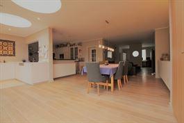 Huis te 8530 HARELBEKE (België) - Prijs