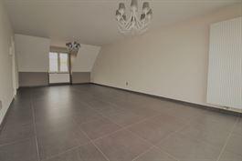 Appartement te 8880 SINT-ELOOIS-WINKEL (België) - Prijs