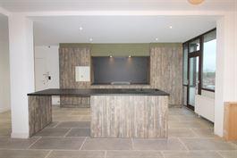 Appartement te 8500 KORTRIJK (België) - Prijs € 700