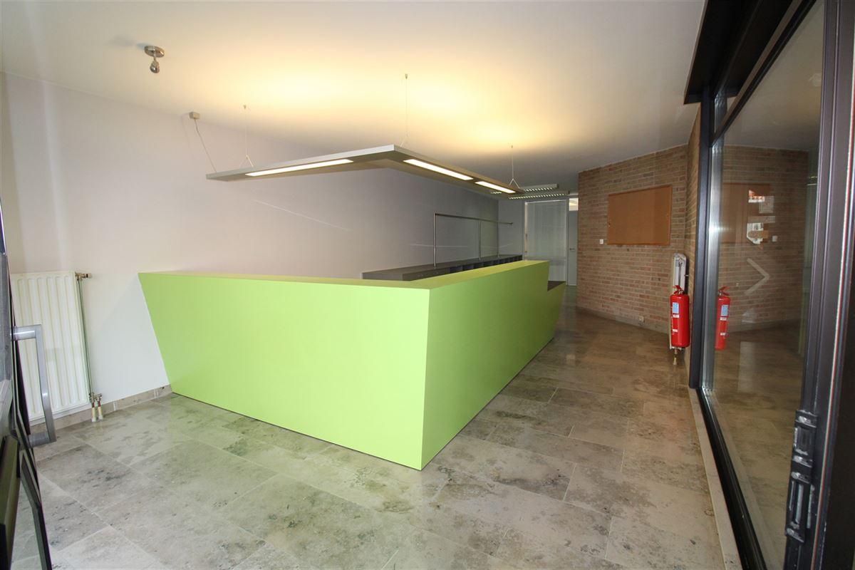 Foto 1 : Winkelruimte te 8930 MENEN (België) - Prijs € 600