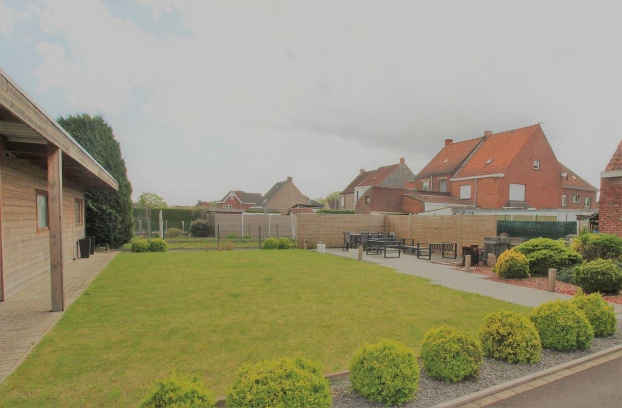 Foto 8 : Huis te 8560 WEVELGEM (België) - Prijs € 220.000