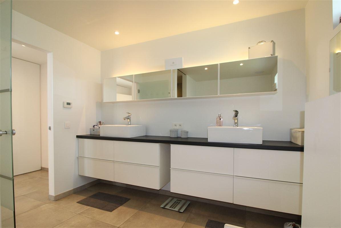 Foto 5 : Huis te 8560 WEVELGEM (België) - Prijs € 220.000
