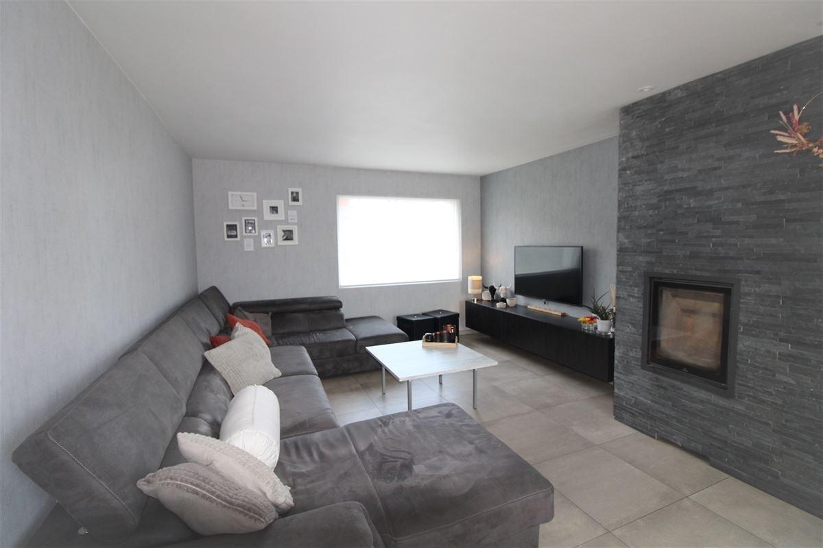 Foto 2 : Huis te 8560 WEVELGEM (België) - Prijs € 220.000