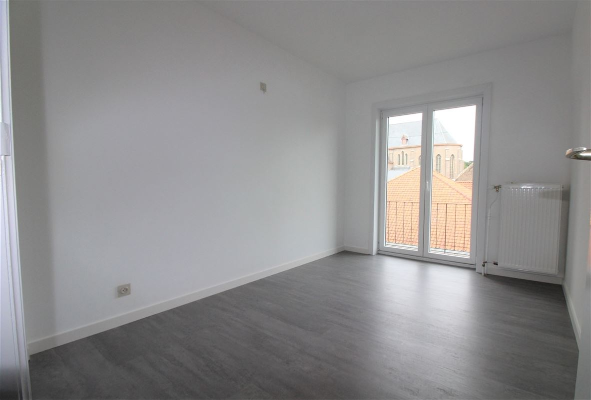 Foto 4 : Appartement te 8500 KORTRIJK (België) - Prijs € 140.000