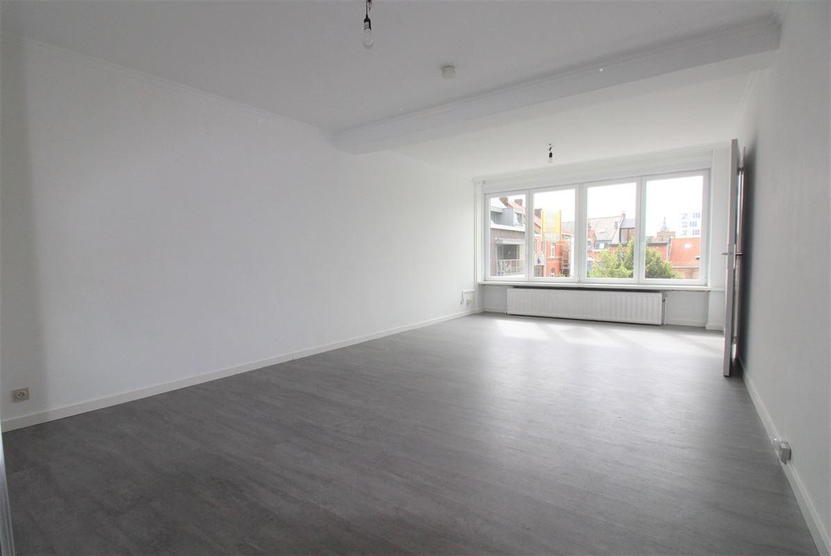 Foto 1 : Appartement te 8500 KORTRIJK (België) - Prijs € 140.000