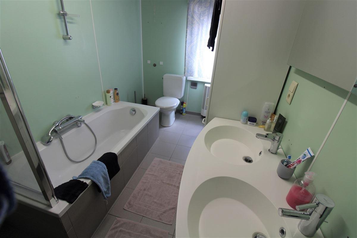 Foto 9 : Huis te 8501 HEULE (België) - Prijs € 185.000