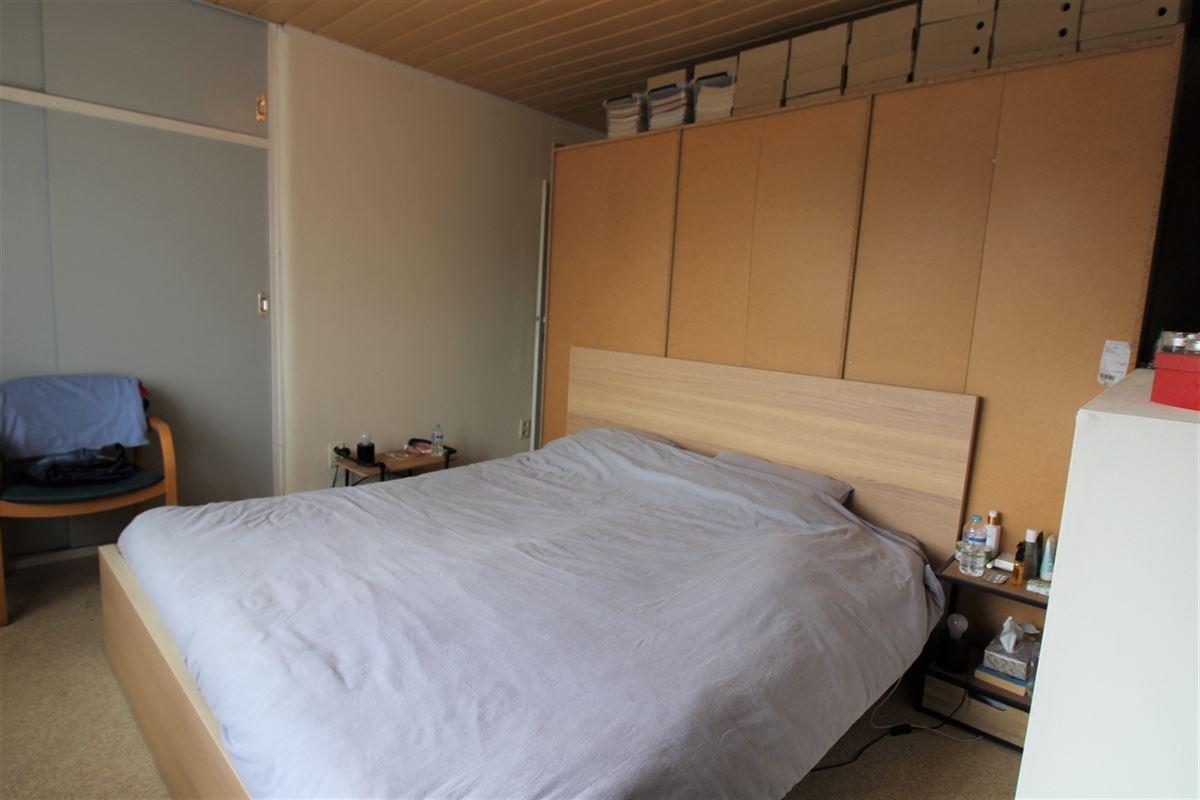 Foto 7 : Huis te 8501 HEULE (België) - Prijs € 185.000