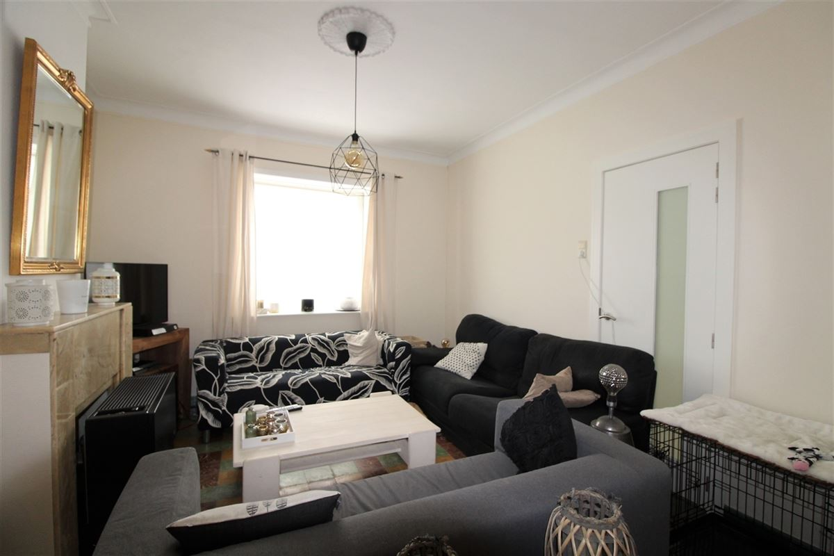 Foto 3 : Huis te 8501 HEULE (België) - Prijs € 185.000