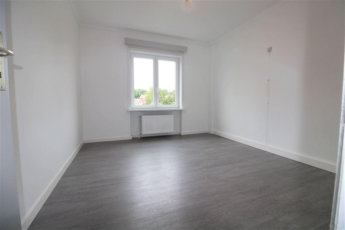 Foto 6 : Appartement te 8500 KORTRIJK (België) - Prijs € 140.000
