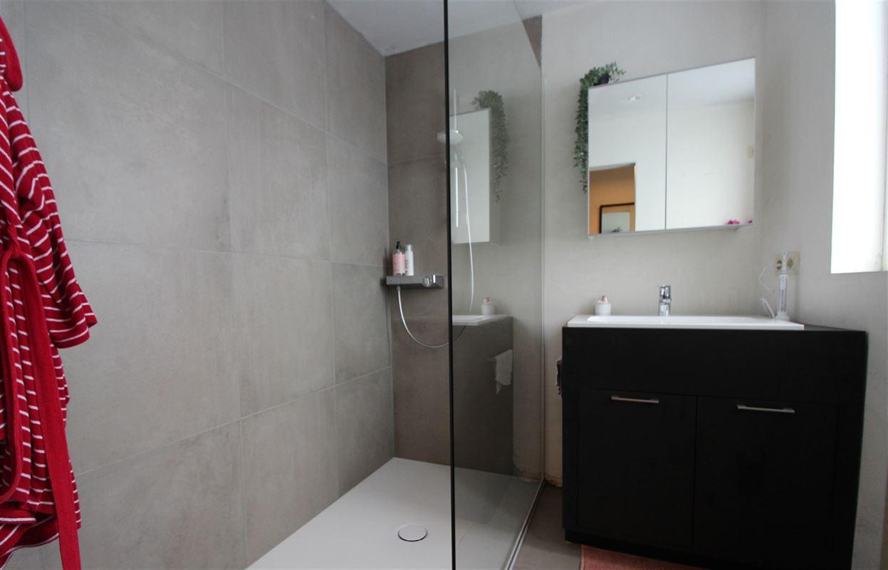 Foto 6 : Huis te 8530 HARELBEKE (België) - Prijs € 189.000