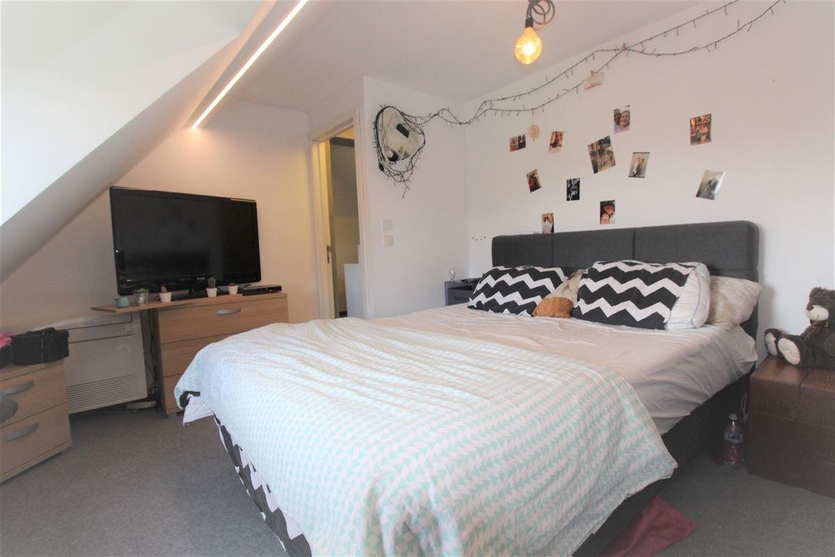 Foto 7 : Huis te 8560 WEVELGEM (België) - Prijs € 220.000