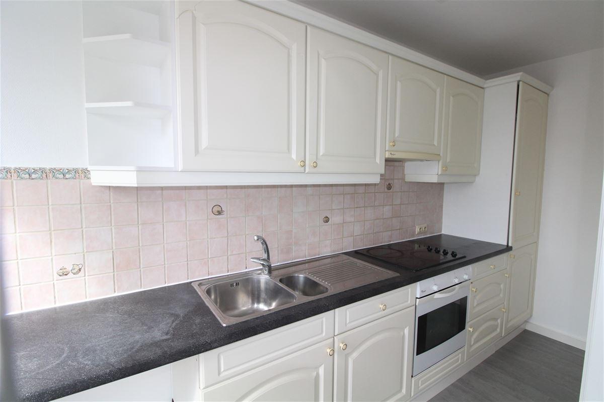 Foto 3 : Appartement te 8500 KORTRIJK (België) - Prijs € 140.000