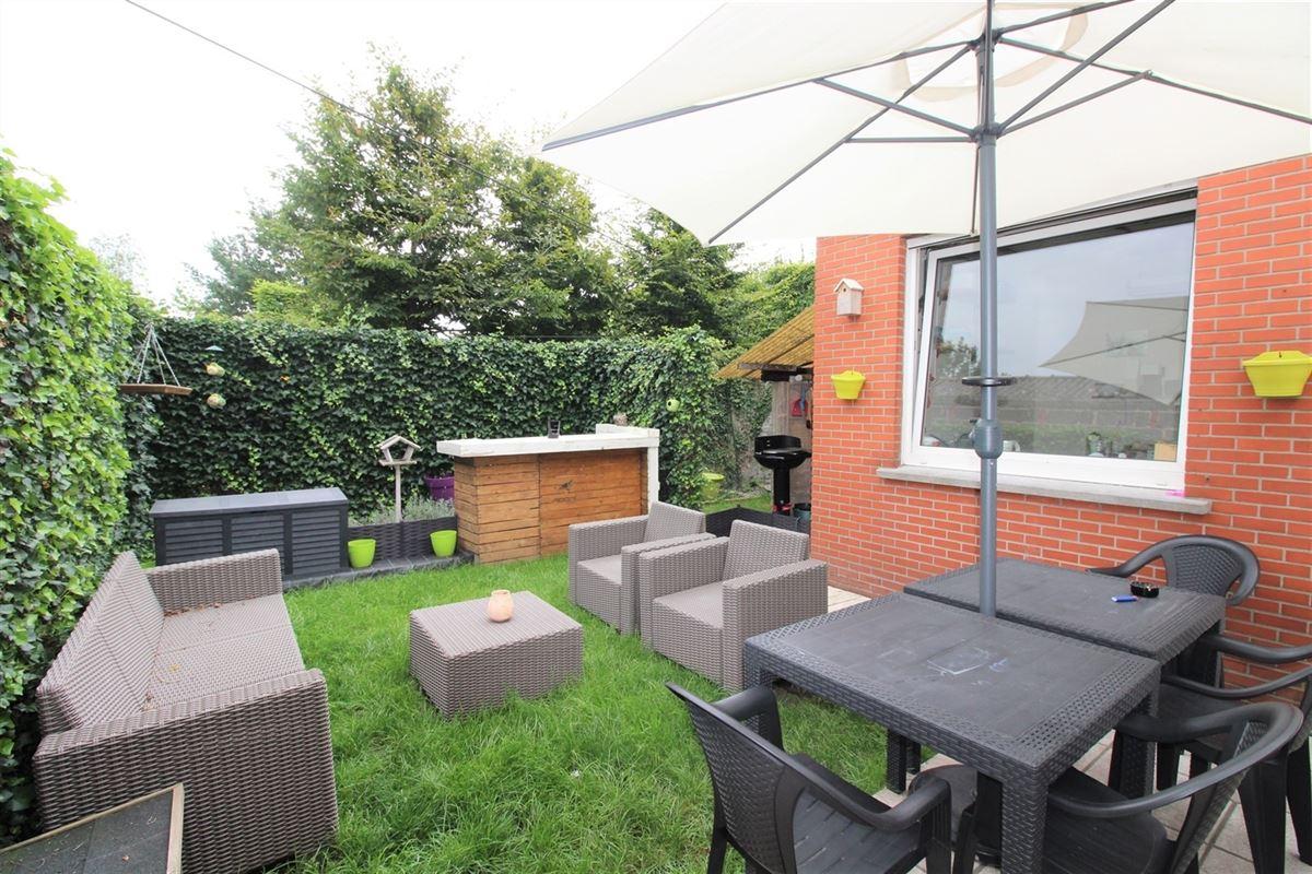 Foto 6 : Huis te 8501 HEULE (België) - Prijs € 185.000