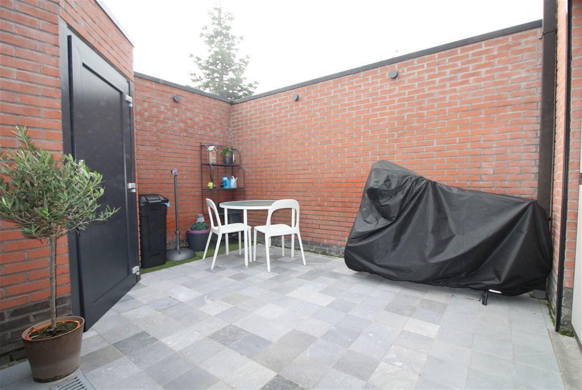 Foto 8 : Huis te 8530 HARELBEKE (België) - Prijs € 189.000