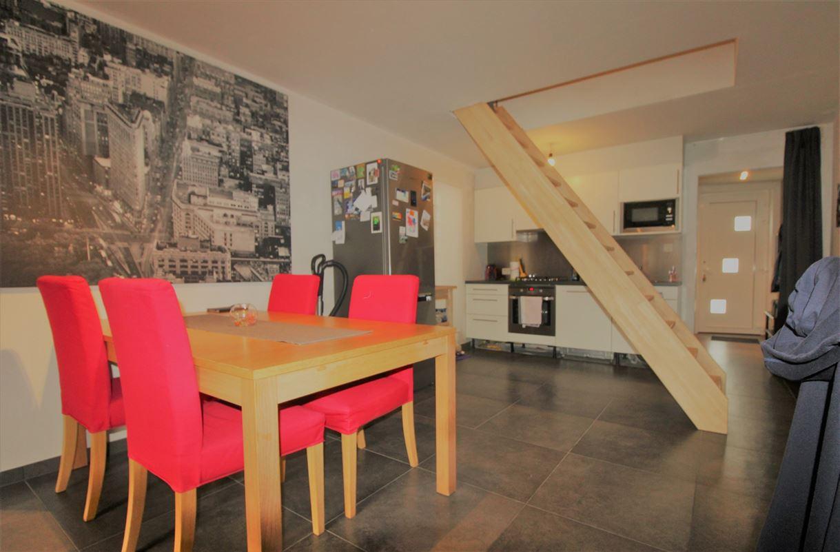 Foto 4 : Huis te 8530 HARELBEKE (België) - Prijs € 189.000