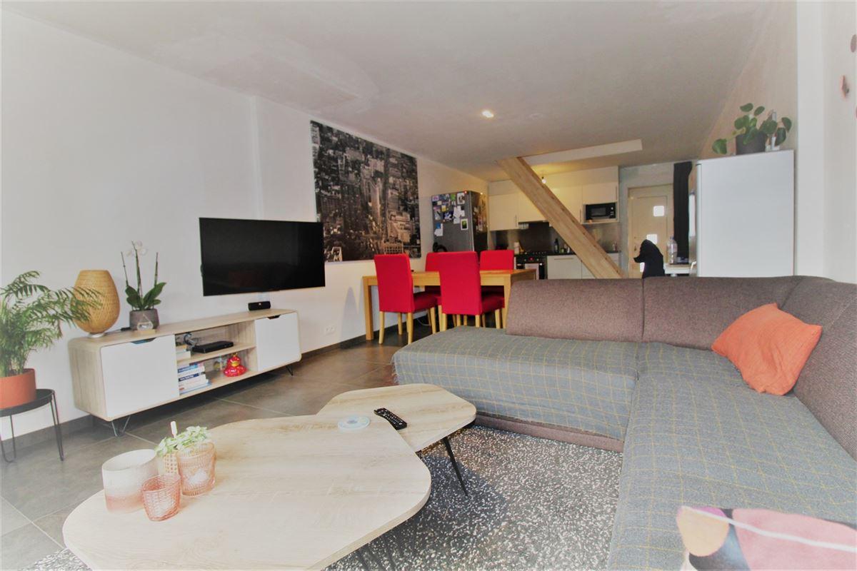 Foto 2 : Huis te 8530 HARELBEKE (België) - Prijs € 189.000