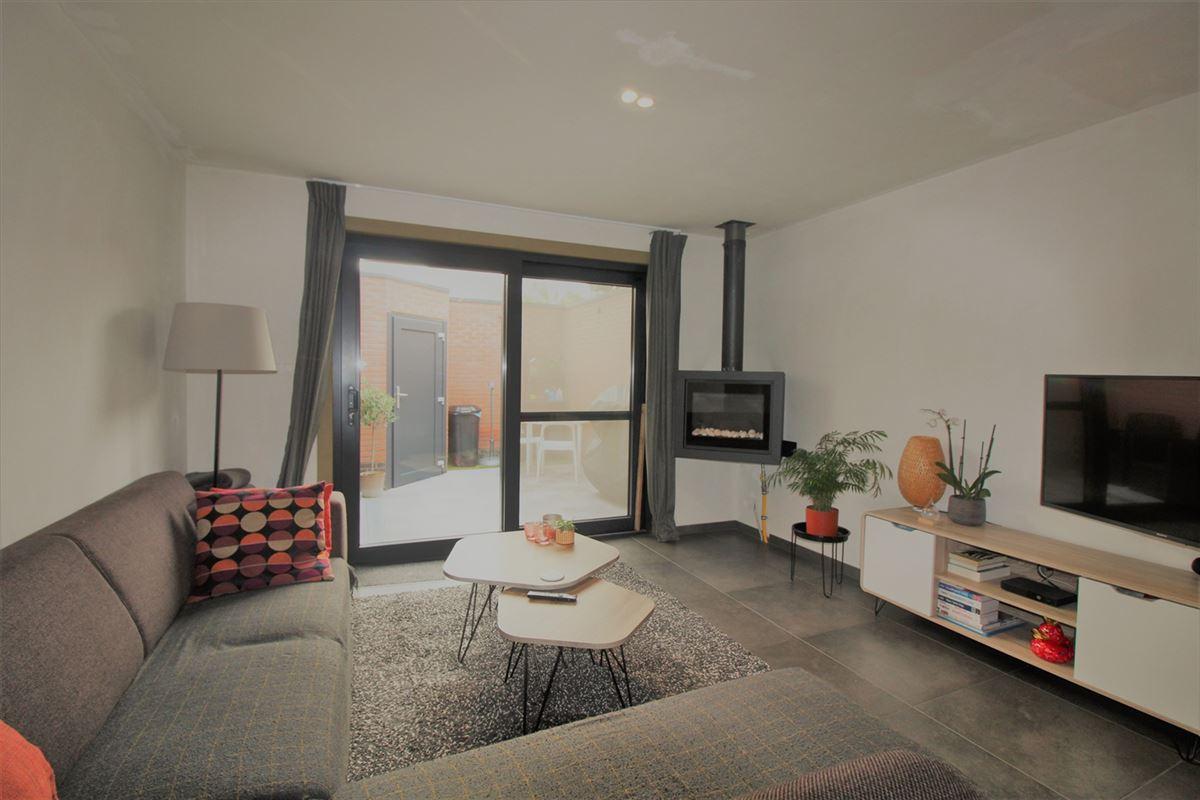 Foto 3 : Huis te 8530 HARELBEKE (België) - Prijs € 189.000