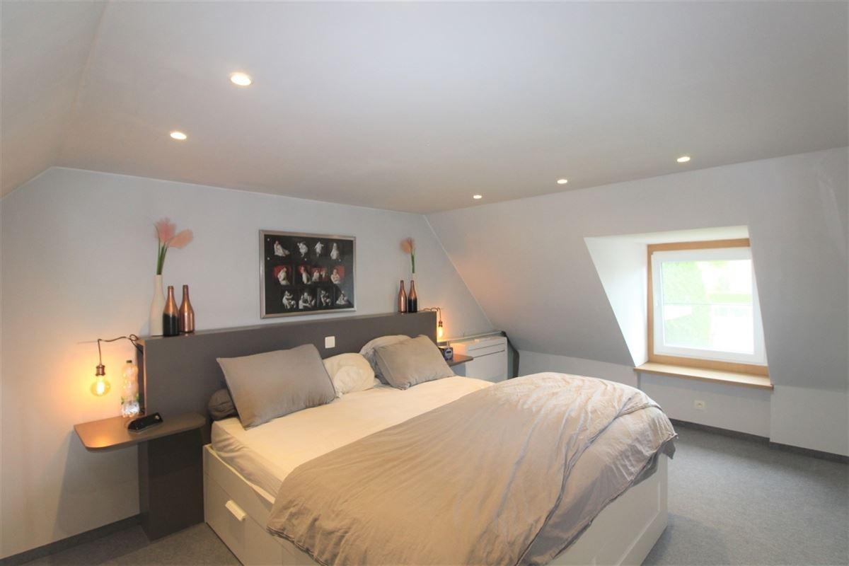 Foto 6 : Huis te 8560 WEVELGEM (België) - Prijs € 220.000